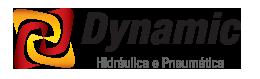 Hidráulica e Pneumática - Dynamic