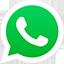 Whatsapp Dynamic